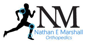 Nate Marshall MD - Orthopedic Sports Medicine