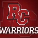 RC Warriors Logo